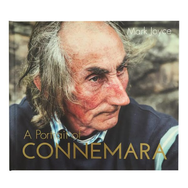 A Portrait of Connemara