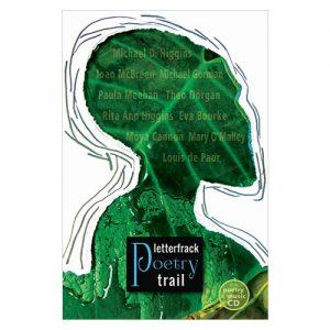 Letterfrack Poetry Trail