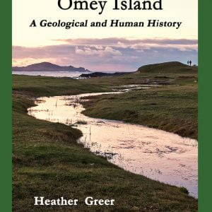 Omey Island –  A Geological and Human History