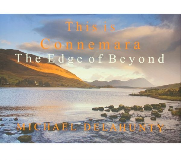 This_is_connemara_The_Edge_of_Beyond