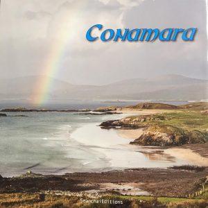 Conamara – Seanchaí Editions