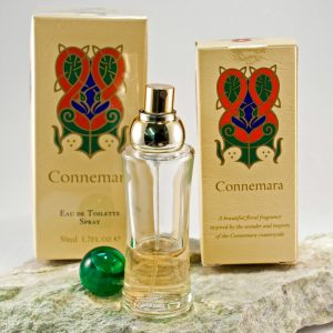 Connemara Perfume
