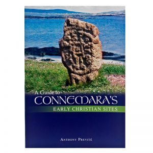 A Guide to Connemara's Early Christian Sites