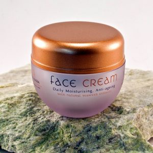 Rí Na Mara Face Cream