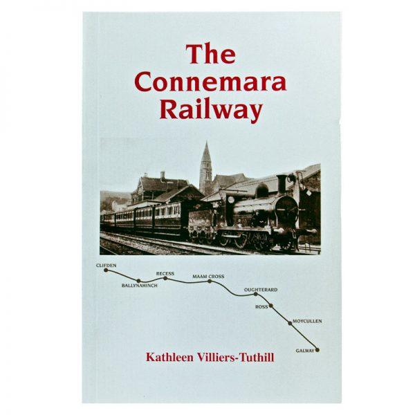 The Connemara Railway