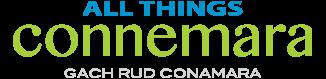 All Things Connemara
