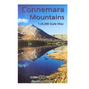 Connemara_Mountains_Map