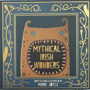 Mythical_Irish_Wonders_Stories