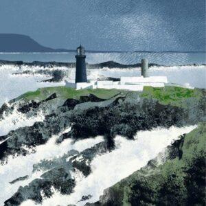 Slyne-Head-Lighthouse