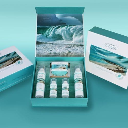 Doctor_Maher_Body_Gift_Set